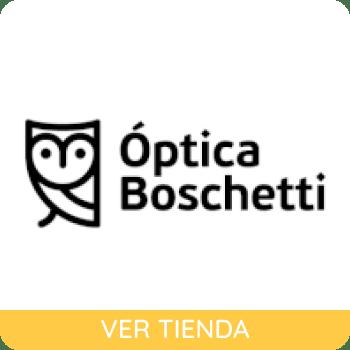 Optica Boschetti