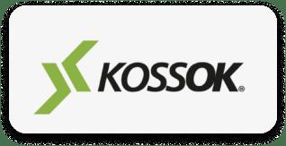 Kossok