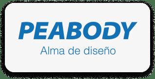 Peebody