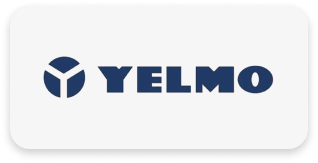 Yelmo
