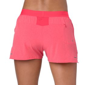 SHORTS-MUJER-35IN_36397