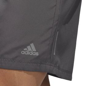 SHORTS-ADIDAS--RUN-IT-HOMBRE_42304