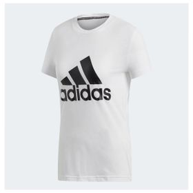 REMERA-MUST-HAVES-BADGE-OF-SPORT_86099