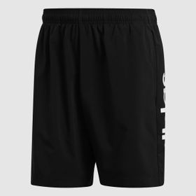 SHORTS-ESSENTIALS-LINEAR-CHELSEA_86423