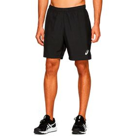 SHORTS-ASICS-SILVER-7IN-2NI-HOMBRE_87900