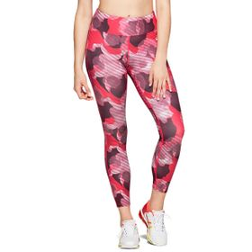 CALZA-ASICS--GPX-CPD-PRT-TIGHT-MUJER_89318