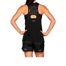 MUSCULOSA-ASICS-LOOSE-STRAPPY-TANK-MUJER_89253