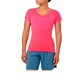 REMERA-ASICS-W-V-NECK-SS-TOP-MUJER_89261