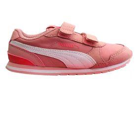 Zapatillas-Puma-St-Runner-V2-Nl-V-Ps-Bebe_89798