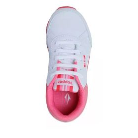 Zapatillas-Topper-Theo-Cs-Kids_89860