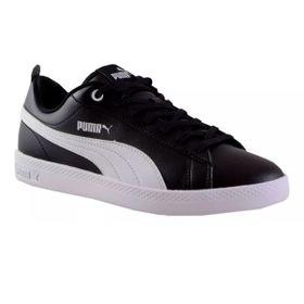 Zapatillas-De-Mujer-Puma-Smash-Wns-V2-L_109460