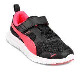 Zapatillas-Puma-Flex-Essential-V-Ps-ADP-Kids_109508