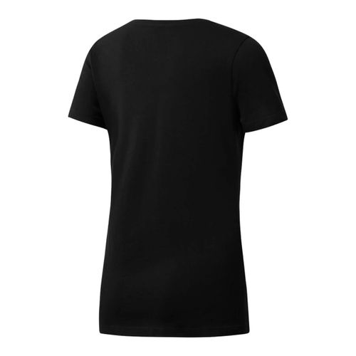 REMERA-REEBOK-LINEAR-READ-SCOOP-NECK-MUJER_110342