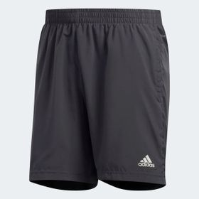 SHORTS-ADIDAS-RUN-IT-3-TIRAS-PB-HOMBRE_110362