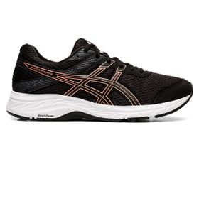 ZAPATILLAS-ASICS-GEL-CONTEND--6-DAMA_110458