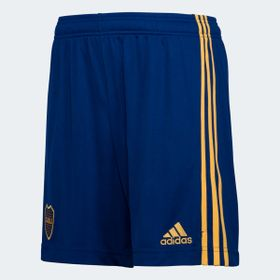 SHORTS-ADIDAS-UNIFORME-TITULAR-BOCA-JUNIORS_110826