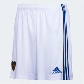 SHORTS-UNIFORME-DE-VISITANTE-BOCA-JUNIORS_110836