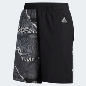 SHORTS-ADIDAS-RUN-IT-ESTAMPADOS-HOMBRE_110886