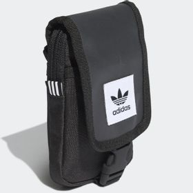 BOLSO-ADIDAS-ORIGINALS--MAP-BAG_42993