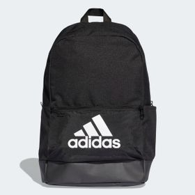 MOCHILA-ADIDAS--CLASSIC-BADGE-OF-SPORT_109666