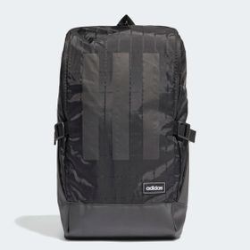 MOCHILA-ADIDAS--RESPONSE-TAILORED-4-HER_111014