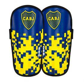 Canillera-Boca-Juniors-20_42179