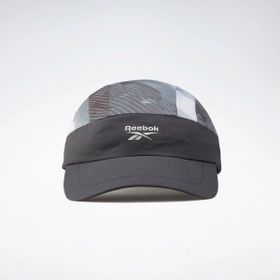 GORRA-REEBOK-ONE-SERIES-RUNNING-PERFORATED_111095