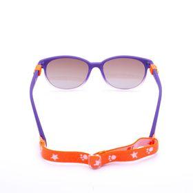 Anteojos-de-Sol---Gaturro---Gat-2b-violeta_90245