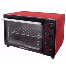 HORNO-ELECTRICO-ULTRACOMB-UC40C-40L-_931