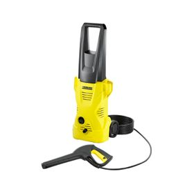HIDROLAVADORA-KARCHER-K2-CAR_5736