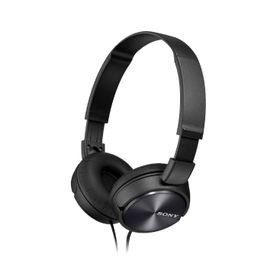 AURICULARES-SONY-MDR-ZX310_5816