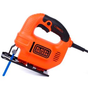 SIERRA-CALADORA-BLACK-DECKER-KS501_1229