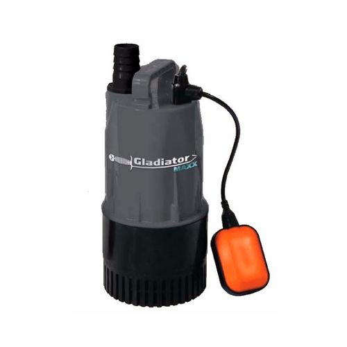 BOMBA-SUMERGIBLE-GLADIATOR--BS1040-3-4HP_6006
