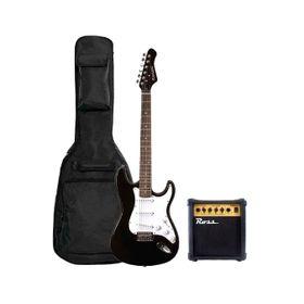 GUITARRA-ELECTRICA-KANSAS-FG250--AMP-FUNDA-Y-CORREA_6066