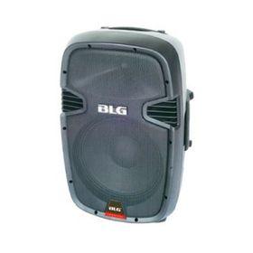 BAFLE-ACUSTICO-BLG-RXA12P650U-185W-RMS-USB_6071