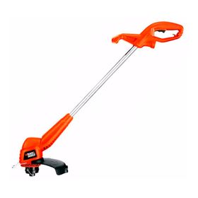 BORDEADORA-BLACK-DECKER-ST4550-400W-_6202