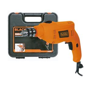 KIT-TALADRO-BLACK-DECKER-PT555K-10MM_6116