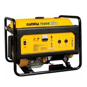 GENERADOR-ELECTRICO-GAMMA-ELITTE-GE3462-7500W-A-E_4898