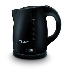 PAVA-ELECTRICA-YELMO-PE3908-DIGITAL-2200W_6468
