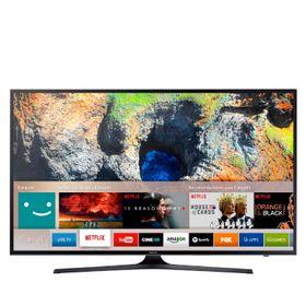 SMART-TV-65-LED-SAMSUNG-UN65MU6100-_3098