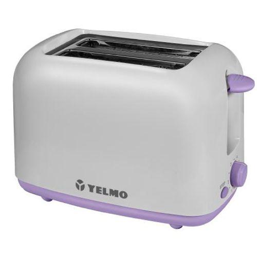 TOSTADORA-YELMO-TO3006_5466