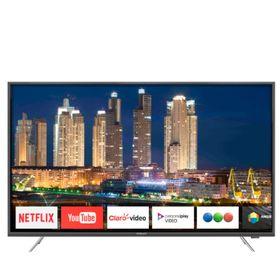 SMART-TV-65-LED-NOBLEX-DI65X6500-4K_4100
