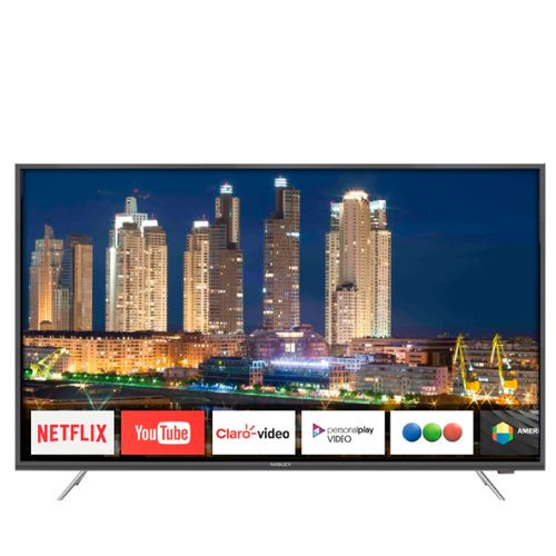 SMART-TV-65-LED-NOBLEX-DI65X6500-4K_4100