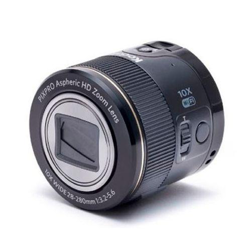 CAMARA-DIGITAL-KODAK-PIXPRO-SL10-16-MPX-10X-FULL-HD_4154