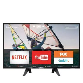 SMART-TV-43-LED-PHILIPS-43PFG5813-77-LD--FULL-HD_4262