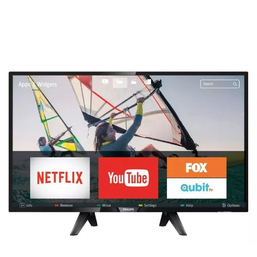 SMART-TV-43-LED-PHILIPS-43PFG5813-77-LD--FULL-HD_4262