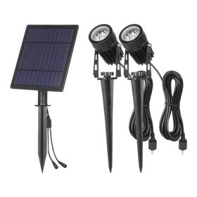 APLIQUE-LED-SOLAR-CON-ESTACAS_168733