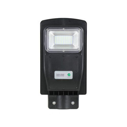 LUMINARIA-LED-SOLAR-CON-SENSOR-DE-MOVIMIENTO-LX1020