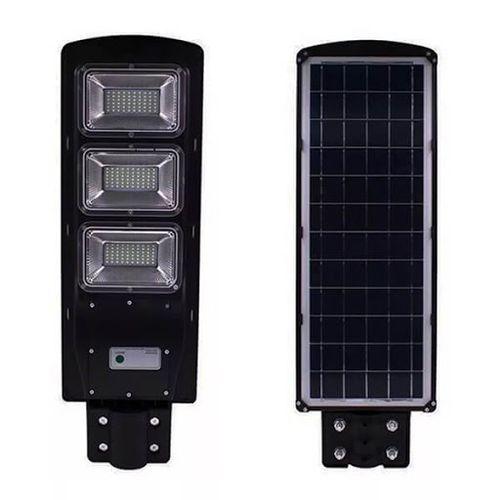 LUMINARIA-LED-SOLAR-CON-SENSOR-DE-MOVIMIENTO-DE-60W
