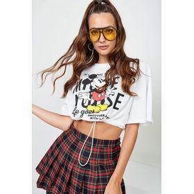 REMERA-MICKEY-HERO-M---47-STREET_164834